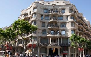 Bone and TIssue Day en Barcelona 2017