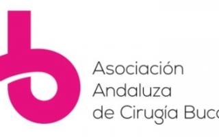 Curso de actualización de Cirugía Bucal